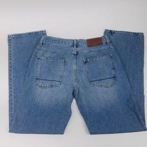Nautica Jeans - Nautica Jeans Co Jeans Size 30x32 Straight Leg